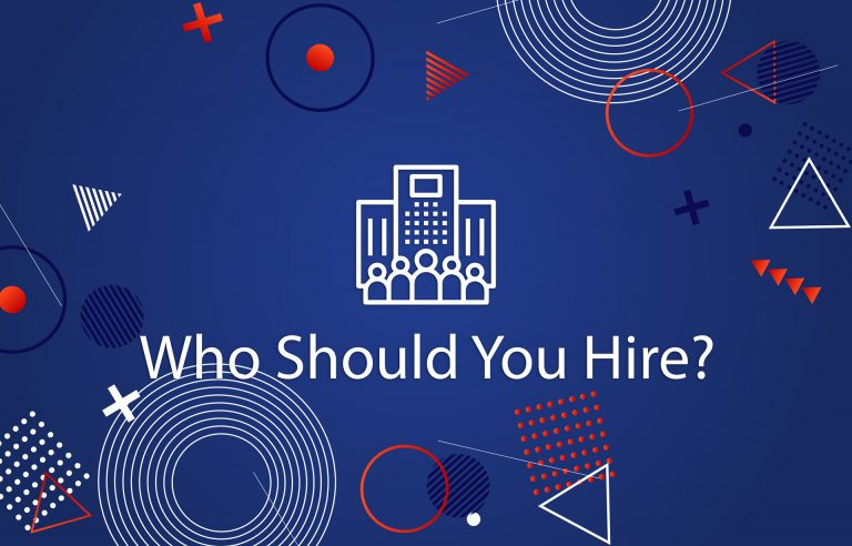 Server Management Company vs Freelance Sysadmin: Who Should You Hire?