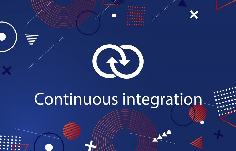 Continuous integration tools: Jenkins, TeamCity