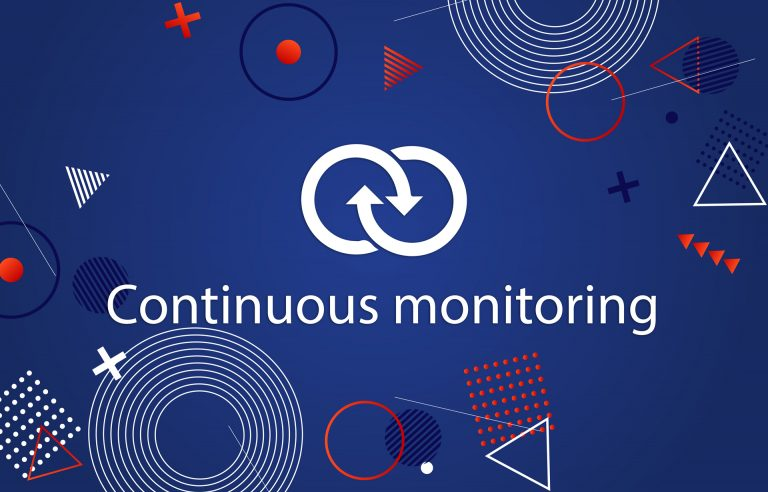 Continuous monitoring: Nagios, Icinga, Cacti, Omd