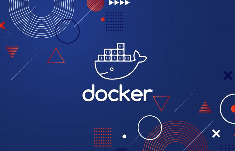 Docker: Containerization Platform