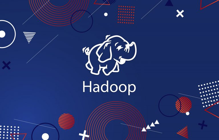 Big Data Systems: Hadoop