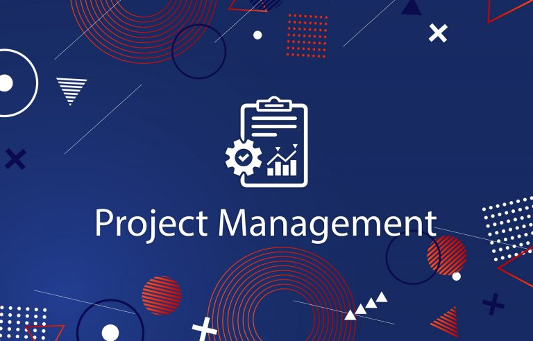 5 Best Tools for Project Management