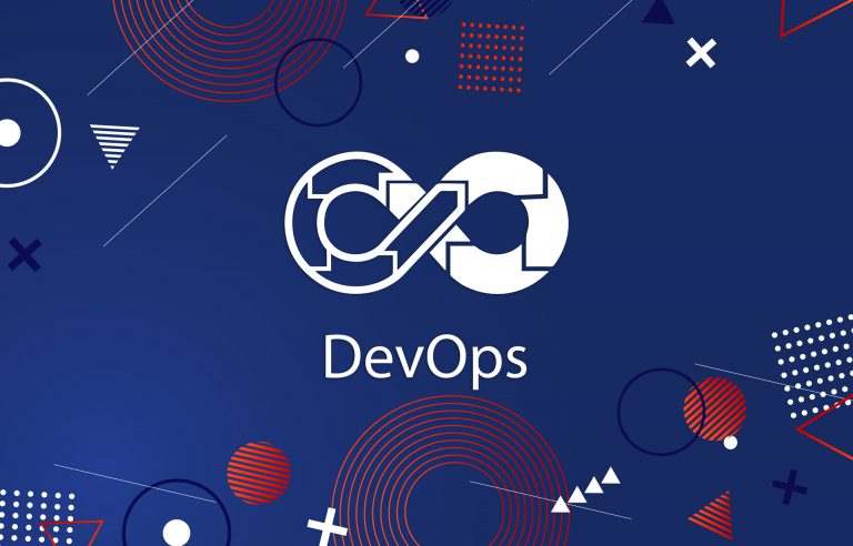 Why We Believe in DevOps