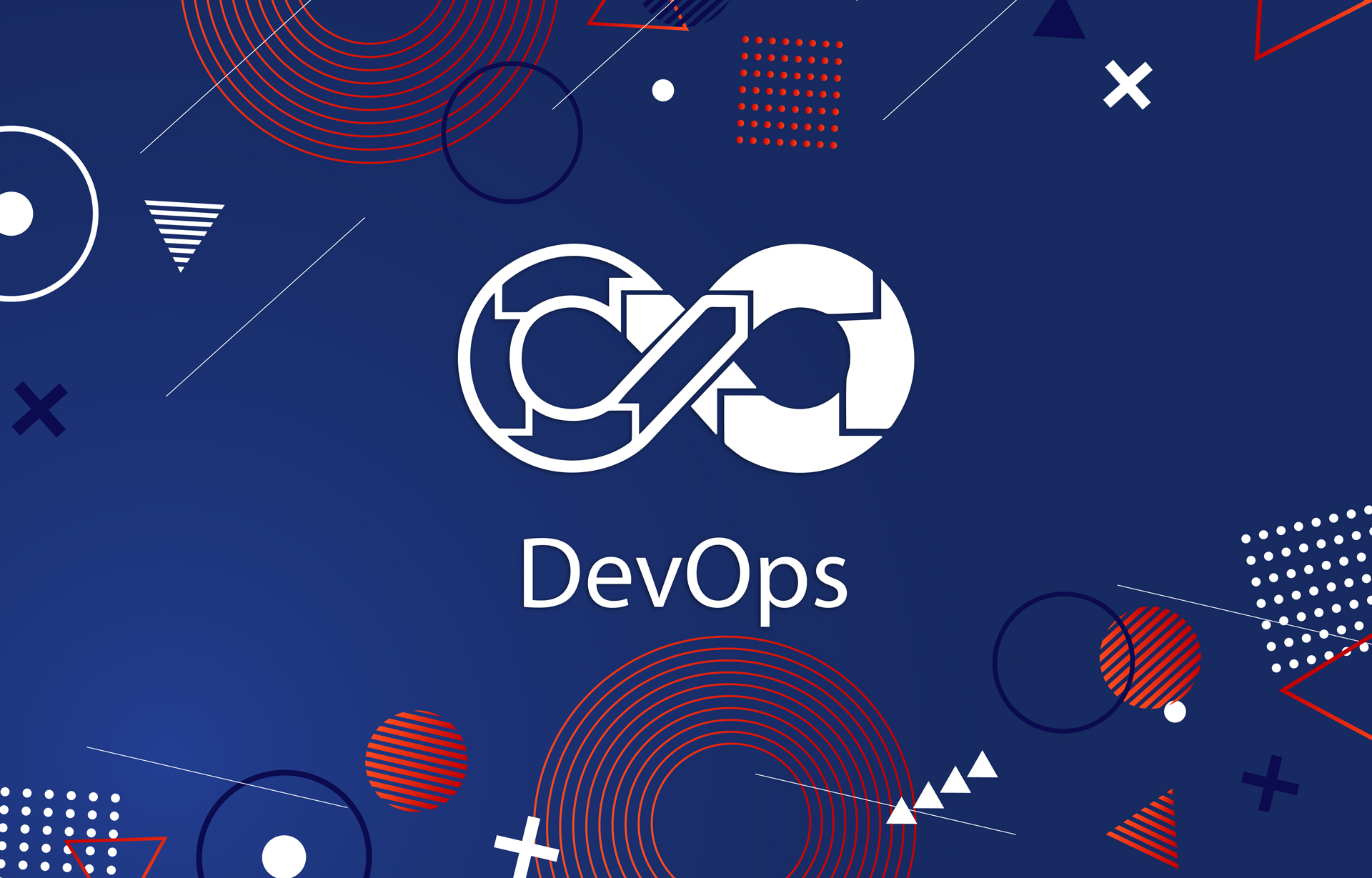 What will you get if you hire a DevOps Engineer?