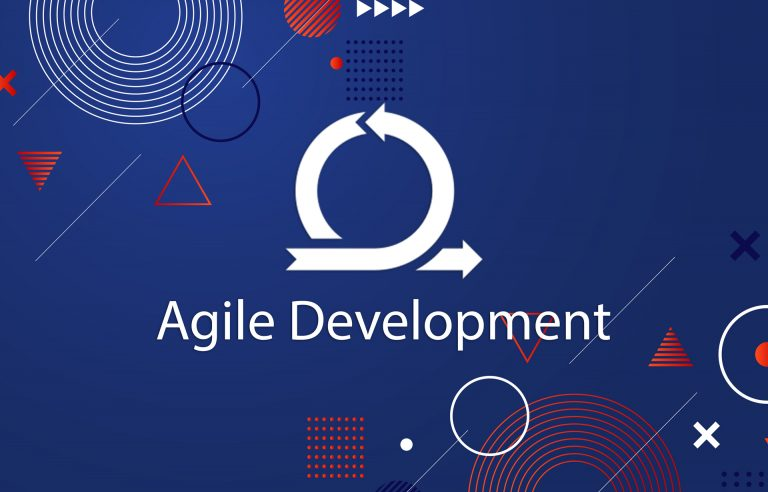 Agile Development with Scrum or Kanban