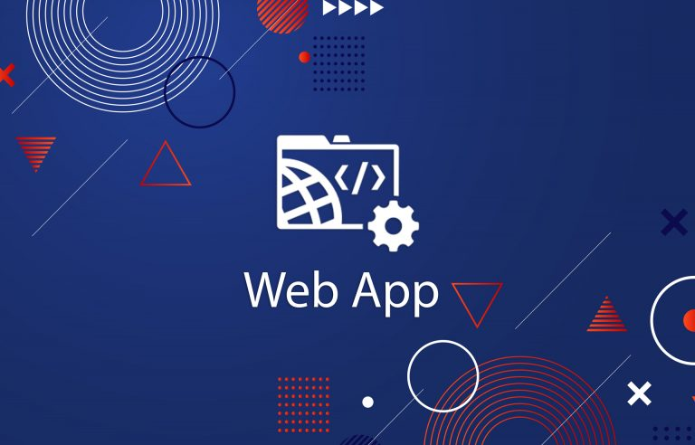 Reasons you need a web app for your business