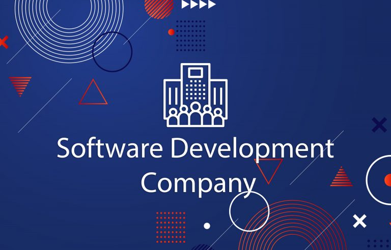 All You Need to Know to Hire Software Development Company