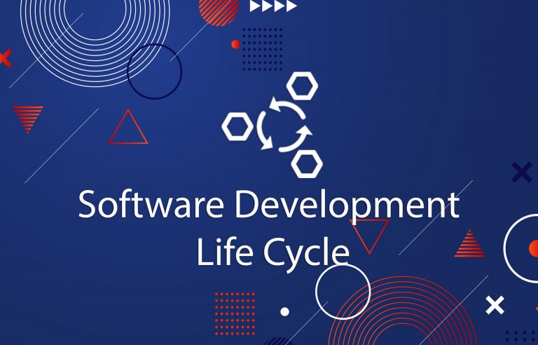 Perfect Plan: Insight into Software Development Life Cycle