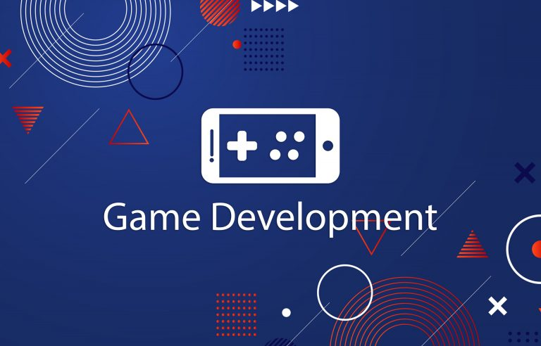 Game Development: From Idea to Release