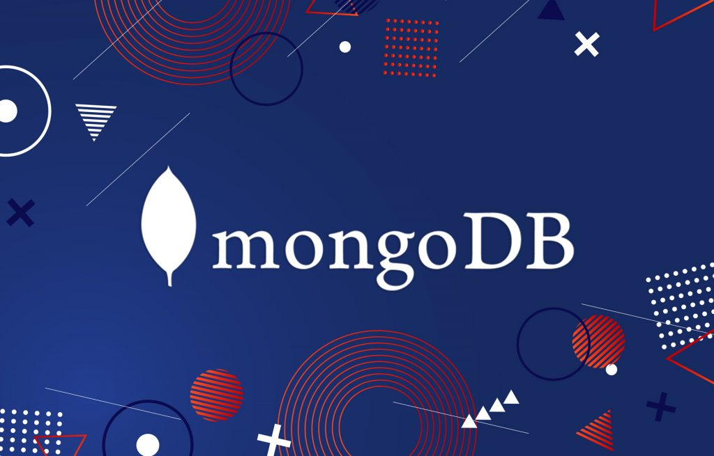 Structure The Unstructured Data With MongoDB