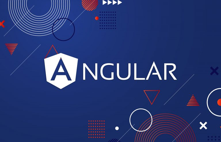 AngularJS: Powerful Framework for Front-End