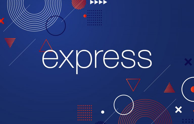 Express.js: Web Framework for Node.js