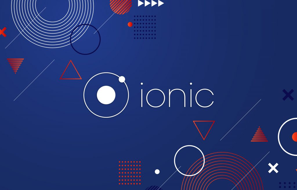 Ionic 2: All in One
