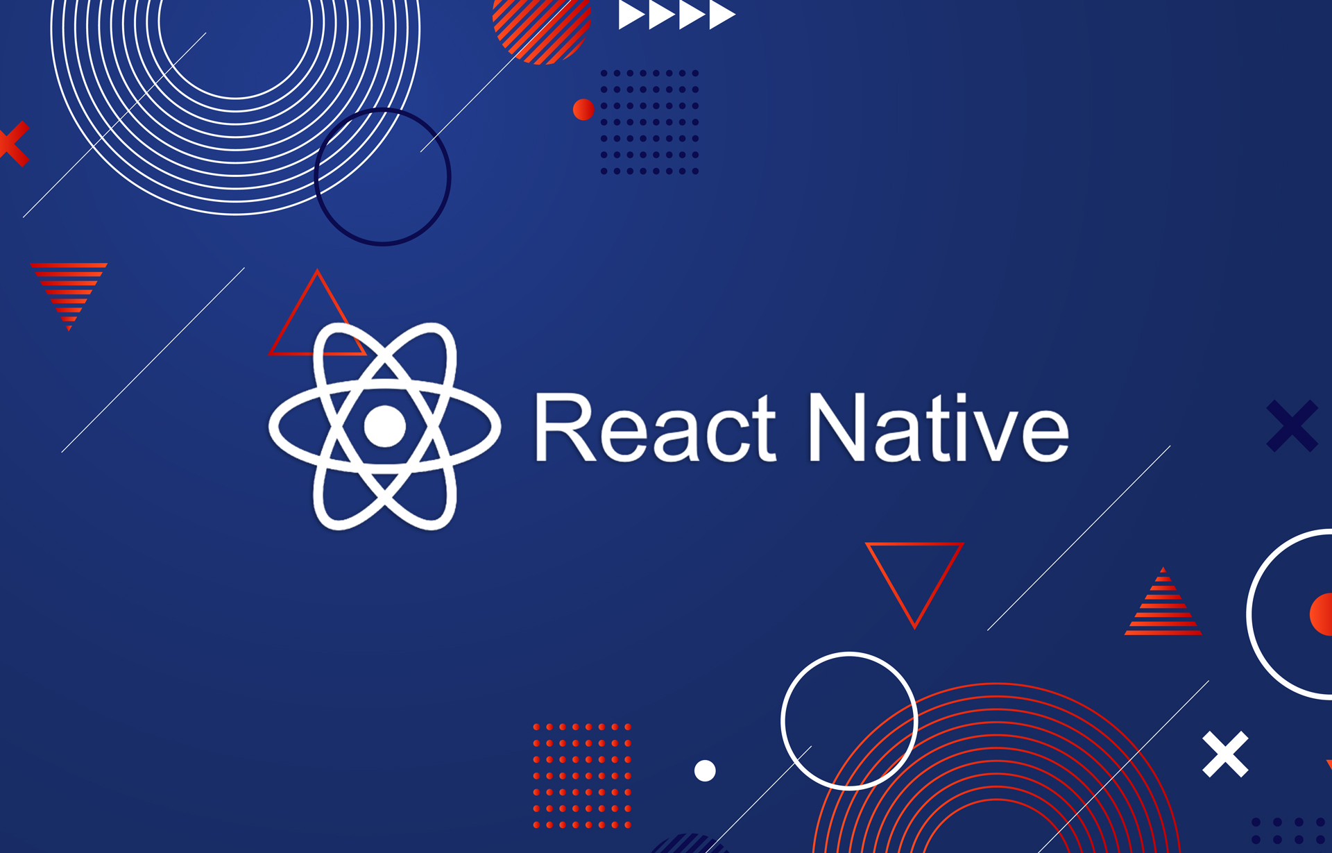 React Native: A New Perspective on Native Apps