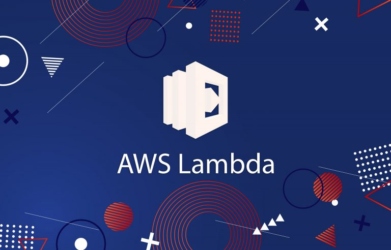How Serverless Computing and AWS Lambda Change The Rules of Software Development