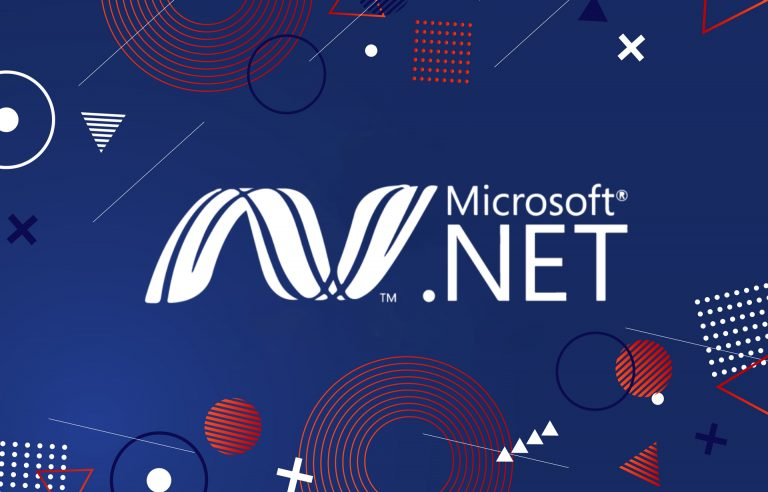 Microsoft .NET: Create Software for any Platform
