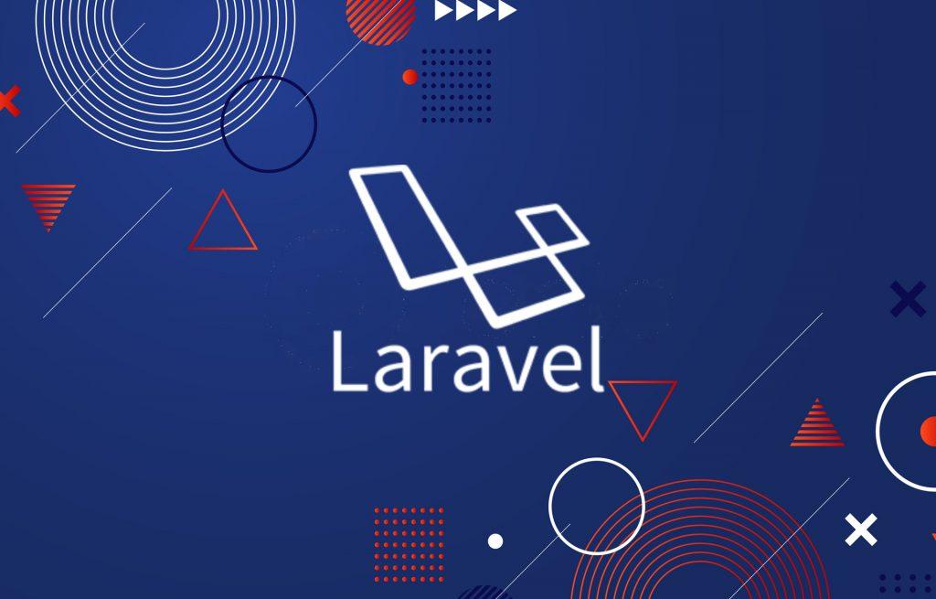 Laravel: The best PHP framework for the backend