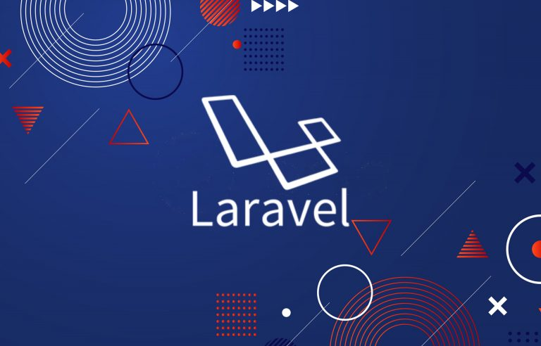 Laravel: The best PHP framework for the backend
