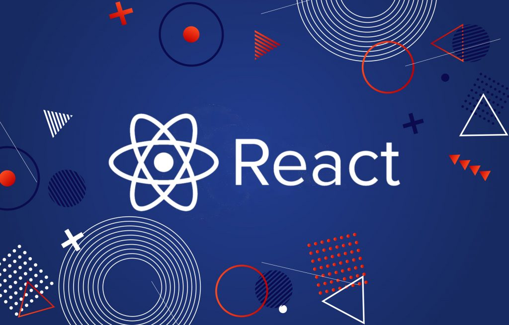 ReactJS: Innovative Front-End Development