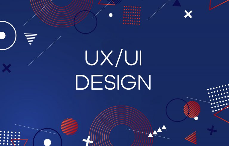 4 tips for the best UI/UX design