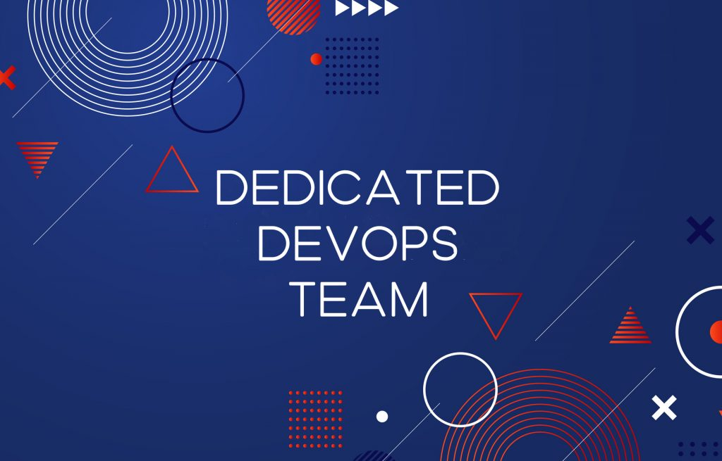Benefits of hiring DevOps outsourcing team