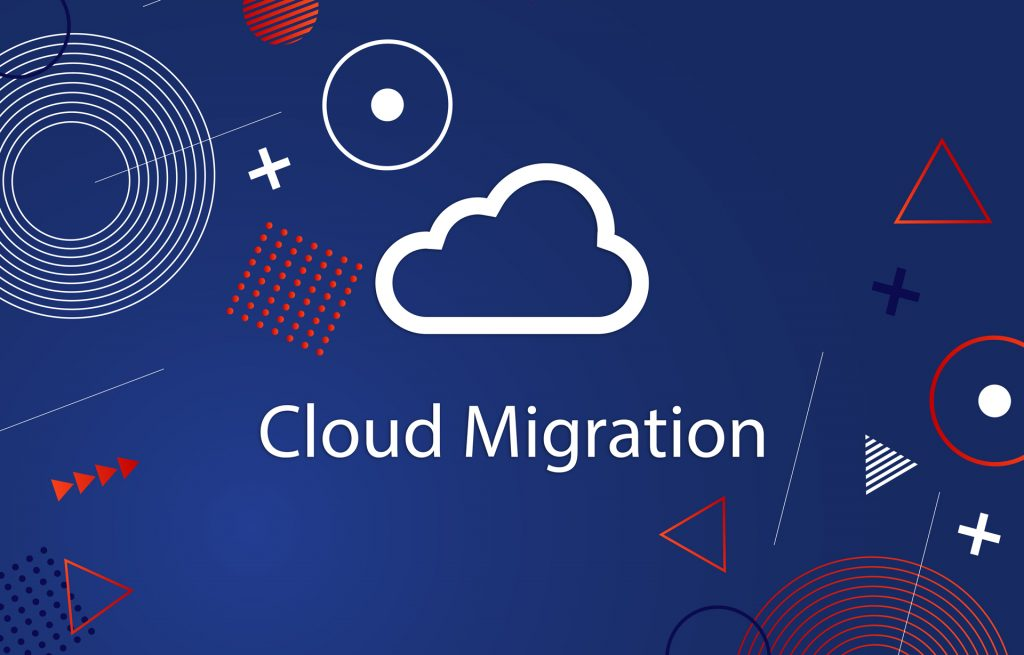 Why does your product require cloud migration?