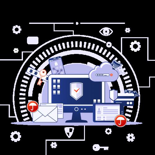 cloudVSopen